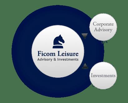 Ficom Leisure Corporate Advisory
